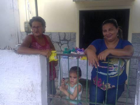 NO DIA 25/10/2013 REALIZOU-SE MAIS UMA COMEMORAÇÃO AO DIA DAS CRIANÇAS, COM MUITAS BRINCADEIRAS, BRINQUEDOS E MUITA DIVERSÃO..OBRIGADO A TODOS OS PARCEIROS POR PROPORCIONAR UM MOMENTO TÃO LINDO E DE MUITA FELICIDADES PARA NOSSAS CRIANÇAS.